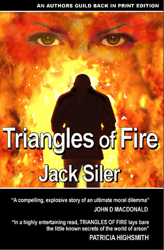 Triangles Of Fire